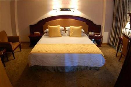 Yinrui Hotel