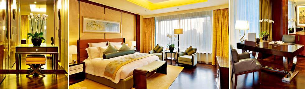 Dianneng International Hotel