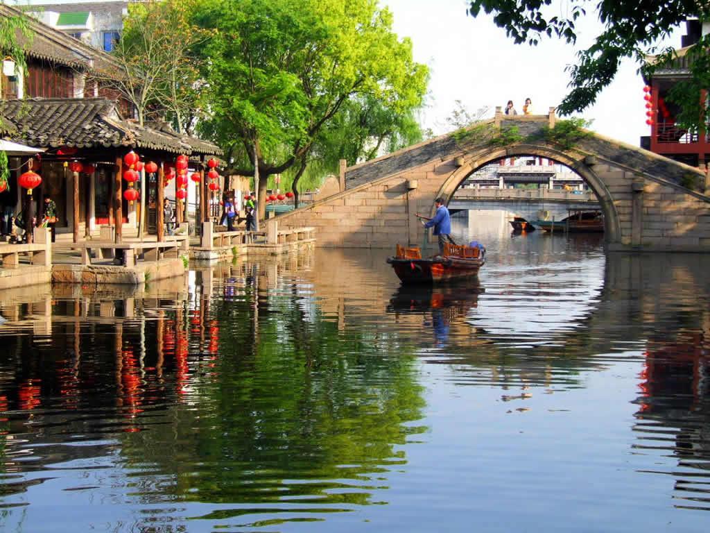 Meili Xiangxi Hotel