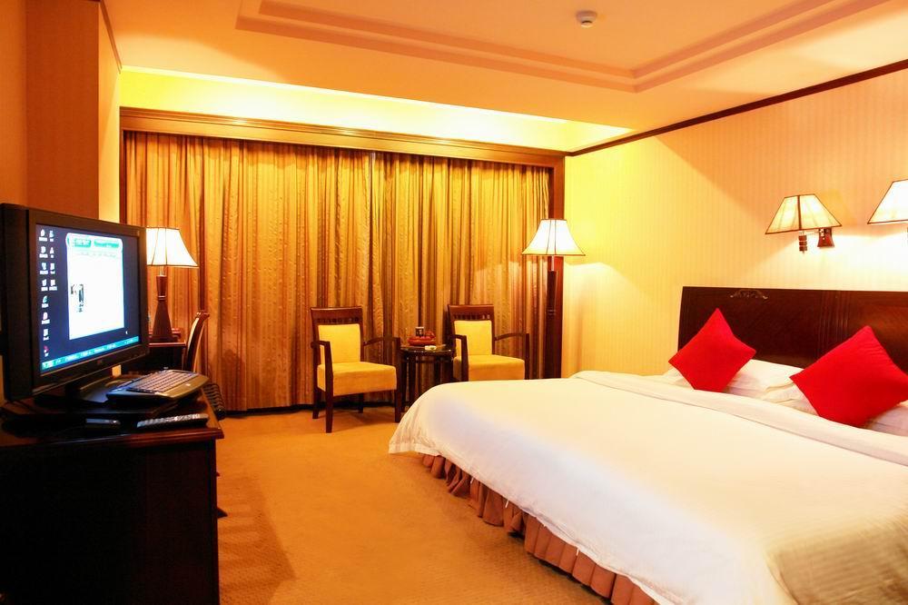 Ji Dian Hotel