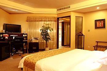 Ximuwu Motel Chain Inn Enshi Hangkong Road