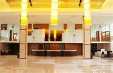 Anping Hotel Beijing Changping Nankou