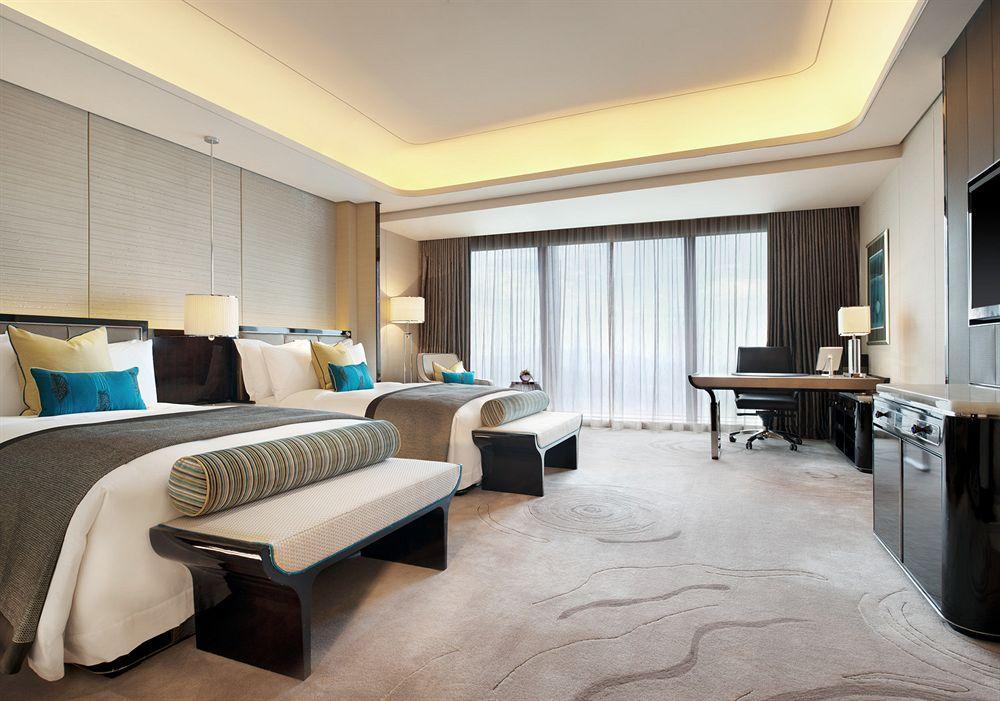 24GY Apartment Shenzhen Luohu