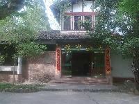 Qingnian Yangguang Apartment Hotel Fuzhou Wusi Road