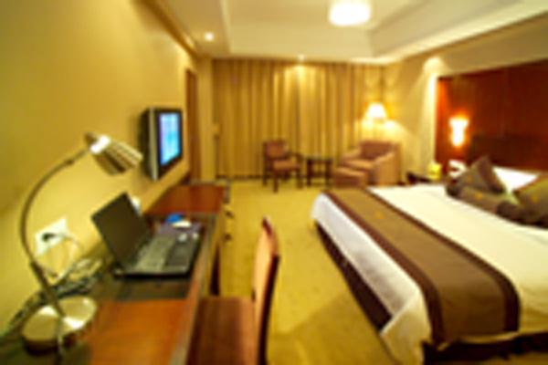 Li Ming Hotel