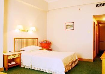 Ming Hua Hotel