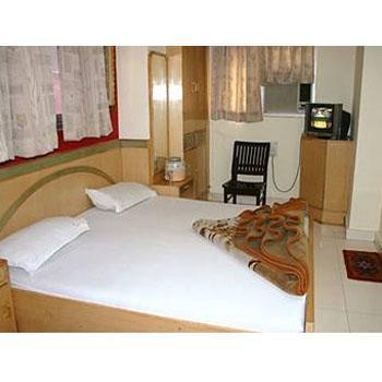 Swisston Inn Hotel New Delhi