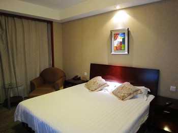 Chen Guang Hotel