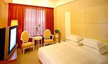 Gemflower Hotel