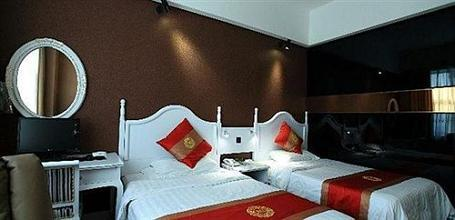 Shangmingge Chain Hotel