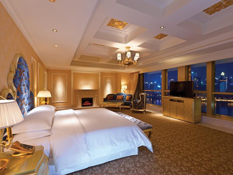 Bei Fang Hotel