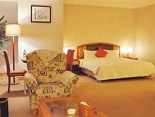 Zhong You Hotel