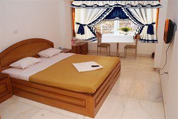 Hotel Arma Apartment