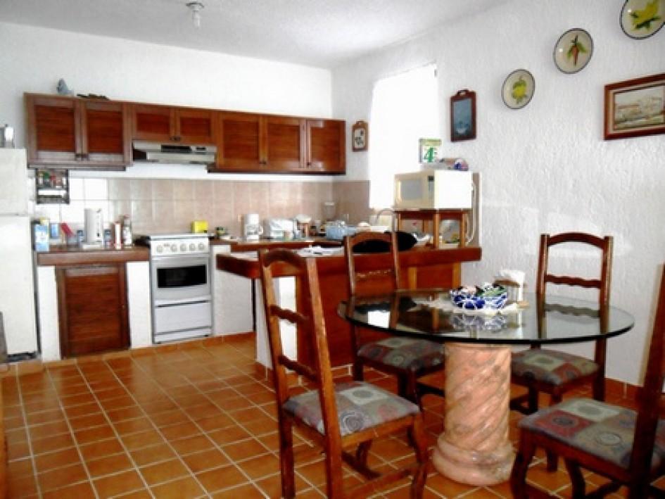 Loma Isla Bonita Condominiums