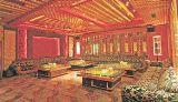 Xikou Grand Hotel