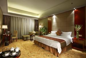 Shan Shui Hotel