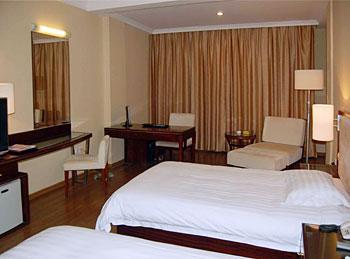 Zhongmei Hotel