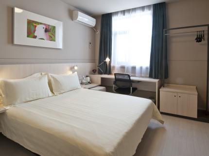 Qufu State Hotel