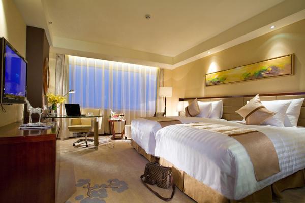 Nanming Hotel