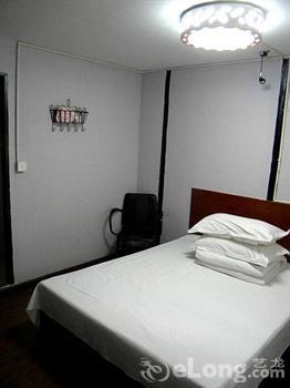 Antai Hostel