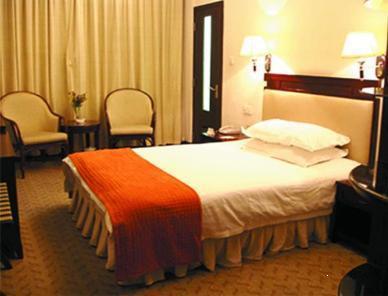 Tongcheng Yingbin Hotel