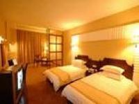 Kaixunmen Hotel