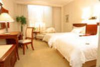 Xinrong Hotel