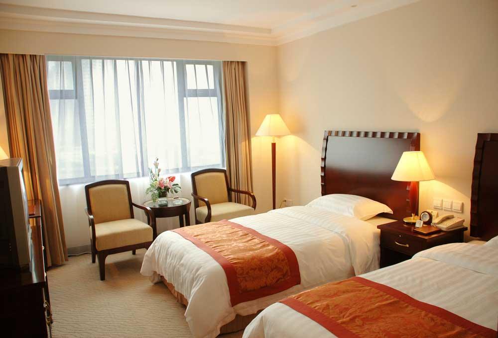 Beiying Hotel