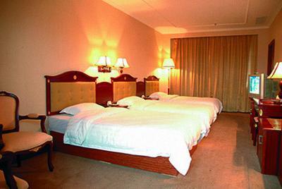Guangda Hotel