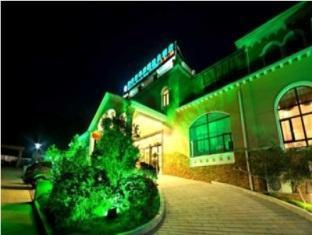 Yiju Express Inn (Huanghe Road)