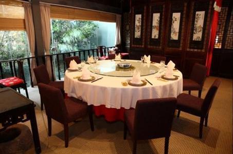 Xiangcheng Hotel