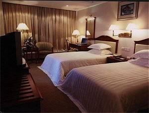 Fu Du Hotel