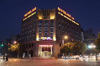 Zhongshan Star Hotel