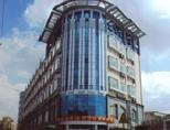 Jinli Hotel