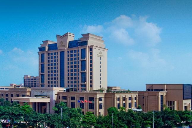 Hongmei Hostel