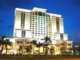 Fuhua Hotel