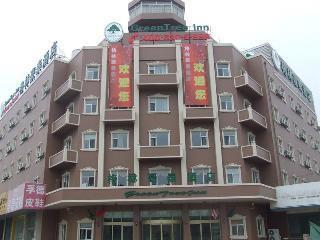 Zhenhua Hotel