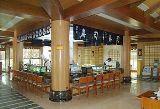 Kuncheng Hotel