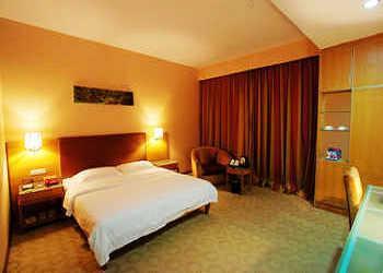 Xingshang Jinyuan Hotel