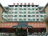 ShangjieHotelLibo