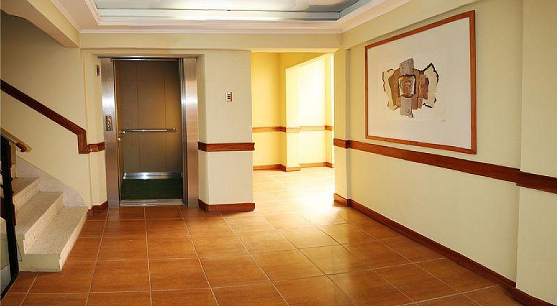 Fubang Business Hotel