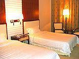 Xueyuan Hotel