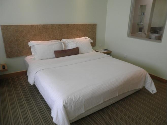 Guihe Hotel
