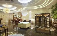 Hengfa Hotel