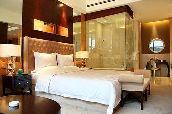 Shengjia Express Business Hotel