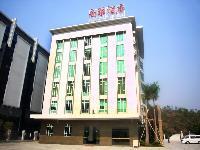 Hengli Hotel