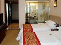 0898 Express Hotel Haikou Meixiang