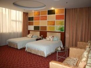 Tiantian Express Hotel
