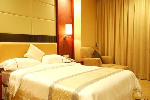 Nanyue Hotel