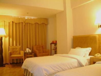 Huihe Hotel